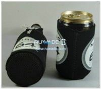 neoprene-foldable-collapsible-can-cooler-holder-koozie-rwd074-4