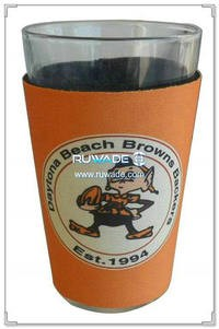 neoprene-glass-cup-coffee-cooler-koozie-rwd007
