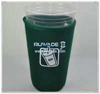 neoprene-glass-cup-coffee-cooler-koozie-rwd008-2
