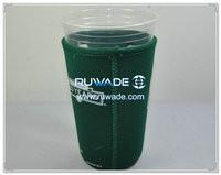neoprene-glass-cup-coffee-cooler-koozie-rwd008-3