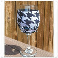 neoprene-goblet-cooler-wine-glass-koozie-rwd005