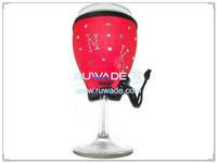 neoprene-goblet-cooler-wine-glass-koozie-rwd010-2