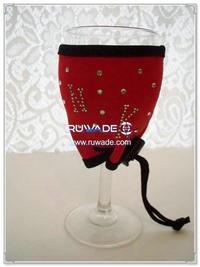 neoprene-goblet-cooler-wine-glass-koozie-rwd010-3