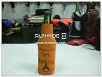 氯丁橡胶啤酒套 -058