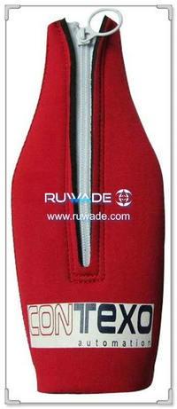 neoprene-beer-wine-bottle-cooler-holder-without-handle-rwd080-1