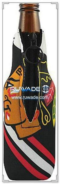 neoprene-beer-wine-bottle-cooler-holder-without-handle-rwd082-2