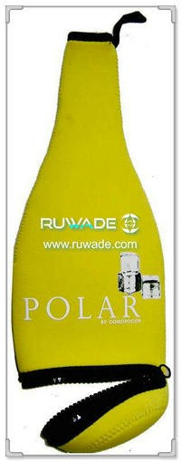 neoprene-beer-wine-bottle-cooler-holder-without-handle-rwd087-1