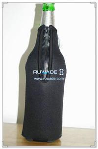 neoprene-beer-wine-bottle-cooler-holder-without-handle-rwd097-3