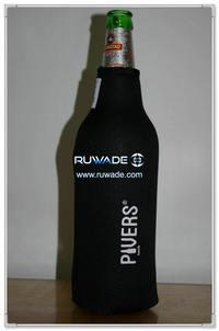 neoprene-beer-wine-bottle-cooler-holder-without-handle-rwd097-4
