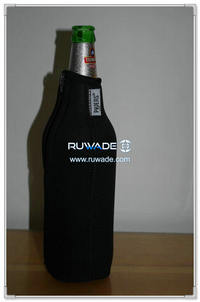 neoprene-beer-wine-bottle-cooler-holder-without-handle-rwd097-5