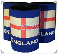 Neoprene stubby can cooler -076