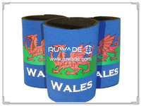 Neoprene stubby can holder -079