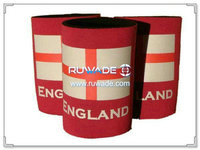 Neoprene stubby can holder -080