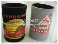 Neoprene stubby can holder -087