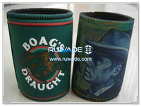 Neoprene stubby can holder -088