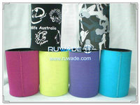 Neoprene stubby can cooler -093