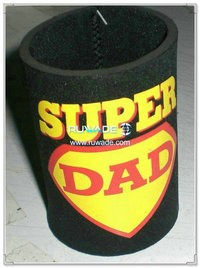 Neoprene stubby can holder -112