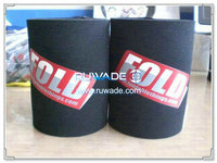 Neoprene stubby can holder -115