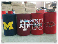 Neoprene stubby can holder -116