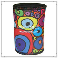 Neoprene stubby can cooler -131