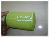 Neoprene stubby can cooler -133-1