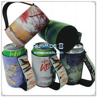 Neoprene stubby can cooler -134-2