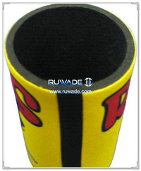Neoprene stubbie can holder -138-1