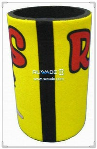 Neoprene stubbie can holder -138