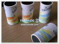 neoprene-stubby-stubbie-can-cooler-holder-koozie-rwd140
