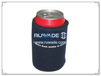 Neoprene stubbie can holder -156