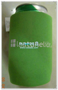 neoprene-stubby-stubbie-can-cooler-holder-koozie-rwd165-1