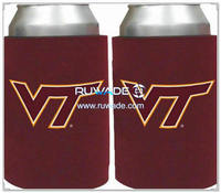 neoprene-stubby-stubbie-can-cooler-holder-koozie-rwd179