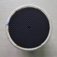 neoprene-stubby-stubbie-can-cooler-holder-koozie-rwd192-3