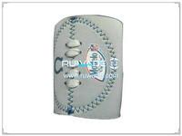 neoprene-stubby-stubbie-milk-bottle-cooler-holder-koozie-rwd184-5