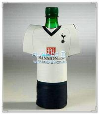 Bottiglia di t-shirt neoprene cooler -006