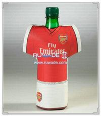 porta-bottiglie in neoprene t-shirt -021