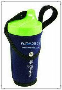 Isolateur de support refroidisseur néoprène eau/boisson bouteille -002