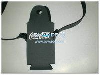 Isolateur de support refroidisseur néoprène eau/boisson bouteille -039