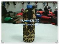 Isolateur de support refroidisseur néoprène eau/boisson bouteille -043