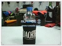 Isolateur de support refroidisseur néoprène eau/boisson bouteille -046