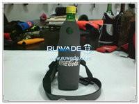 Isolateur de support refroidisseur néoprène eau/boisson bouteille -047