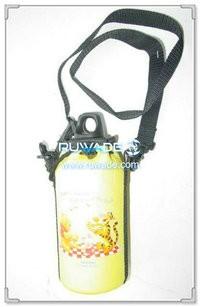 Del neoprene acqua/bevande bottle cooler titolare isolante -055