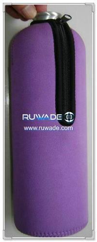 neoprene-water-beverage-bottle-cooler-holder-insulator-rwd065-1