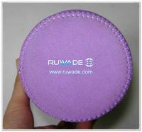 neoprene-water-beverage-bottle-cooler-holder-insulator-rwd065-3