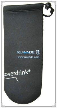 neoprene-water-beverage-bottle-cooler-holder-insulator-rwd066-1