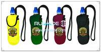 neoprene-water-beverage-bottle-cooler-holder-insulator-rwd069