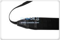 neoprene-camera-strap-rwd004-4