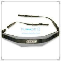 Neoprene camera strap -009