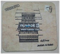 Neoprene mouse pad -022-02
