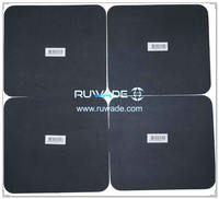 Neoprene mouse pad -022-08
